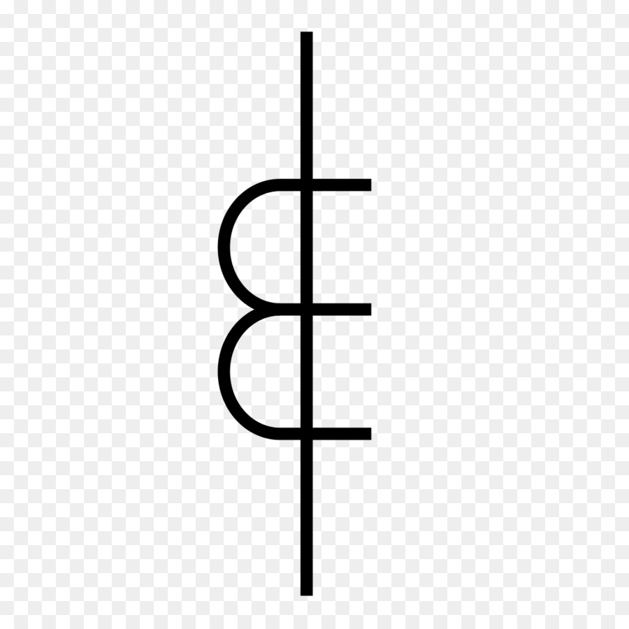 hight resolution of electric current transformer electronic symbol angle area png