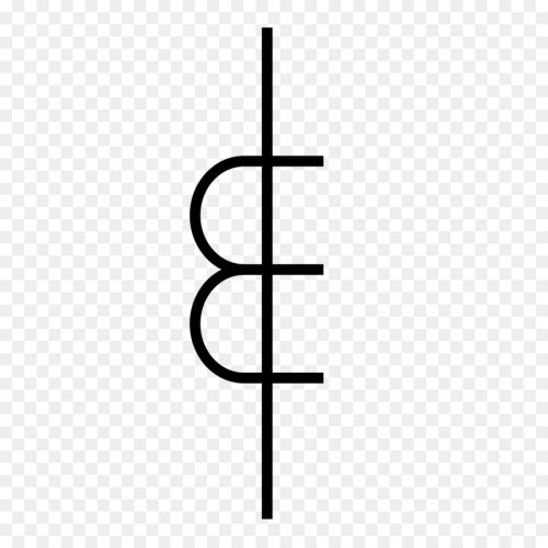 small resolution of electric current transformer electronic symbol angle area png