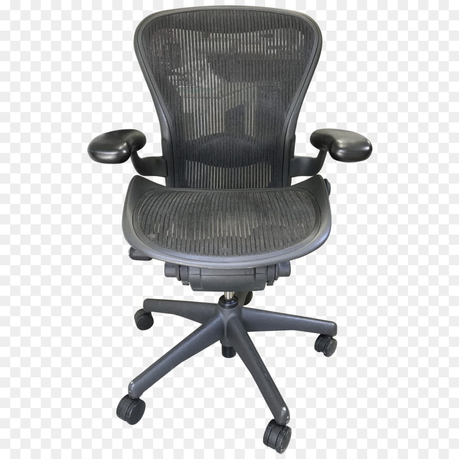 Aero Chair Office Desk Chairs Aeron Chair Swivel Chair Herman Miller