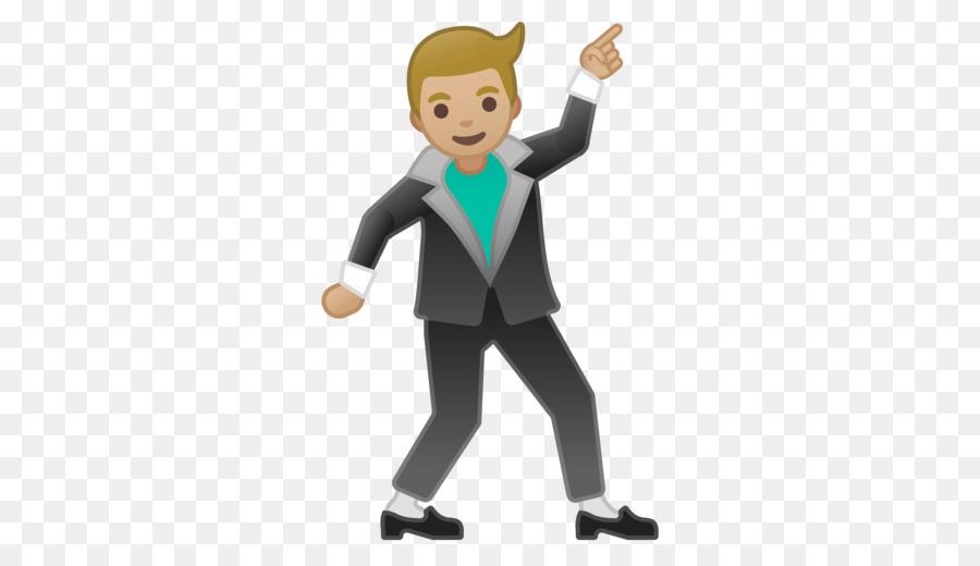 emoji dance png download