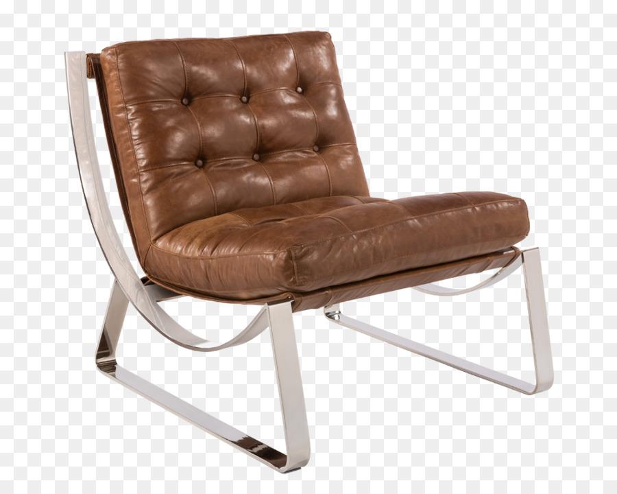 natuzzi lounge chair ergonomic kneeling chairs wing fauteuil barcelona png