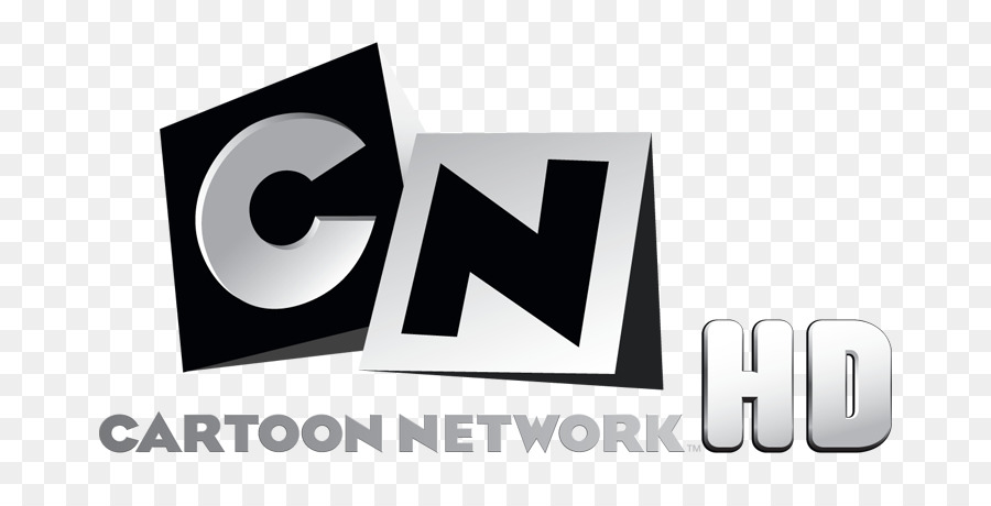 cartoon network text png