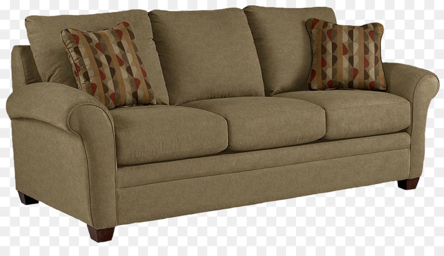 la z boy canape lit canape fauteuil lit