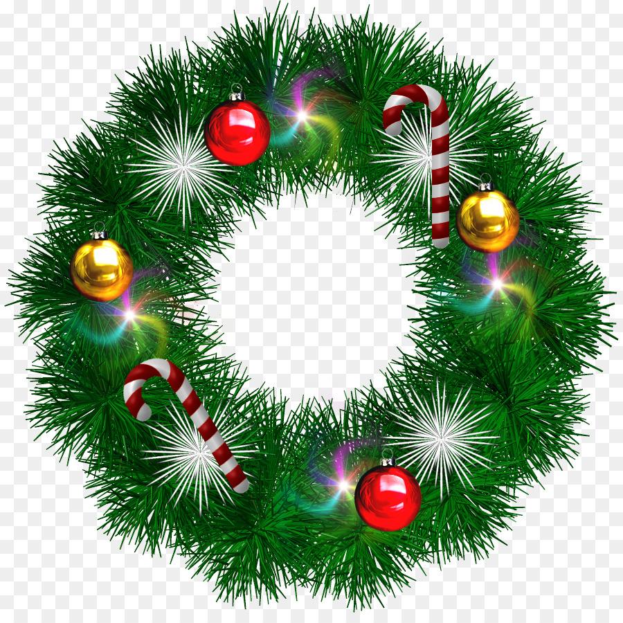 medium resolution of christmas tree christmas advent wreath fir pine family png