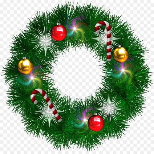 small resolution of christmas tree christmas advent wreath fir pine family png