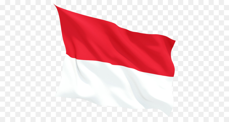 indonesian flag png download