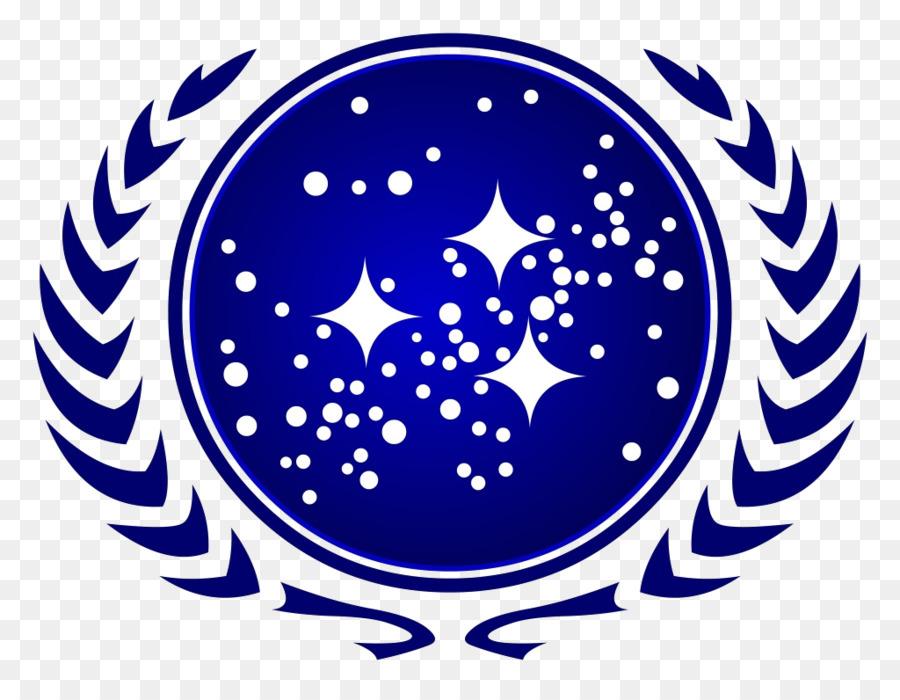vereinigte föderation der planeten