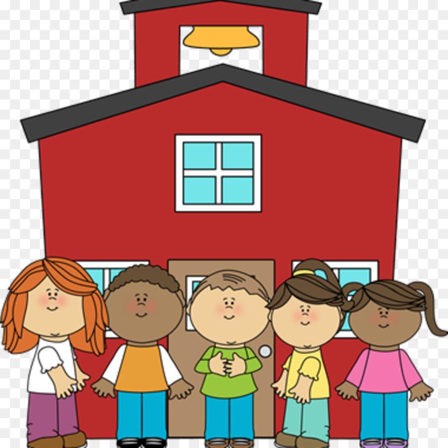 hight resolution of school education elementary school human behavior play png
