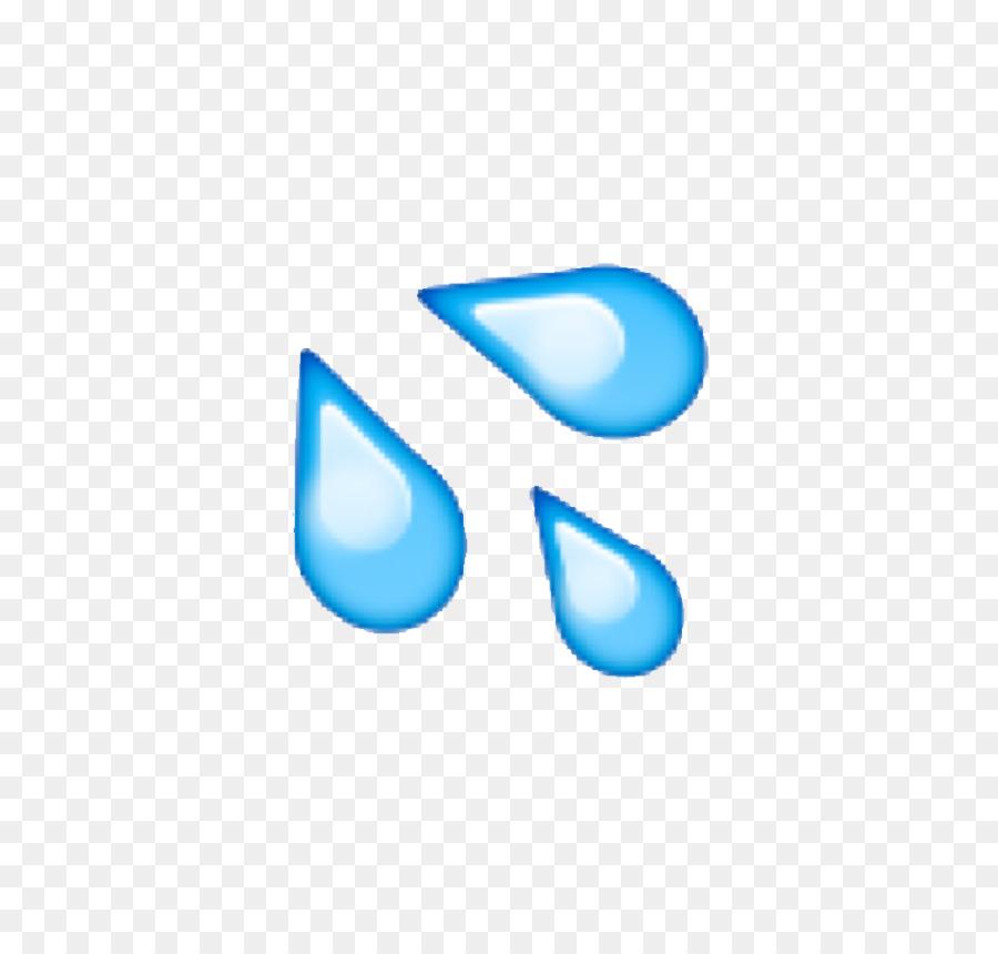 Emoji Water Symbol Meaning Dictionary  Emoji png download