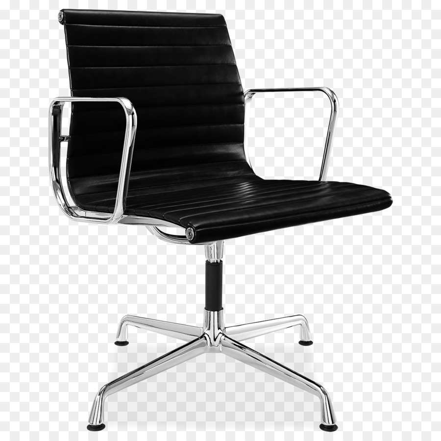 Vitra Office Chair Eames Lounge Chair Charles And Ray Eames Vitra Office Desk