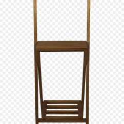 Bedroom Wardrobe Chair Valet Office Task Chairs Without Arms Clothes Furniture Hanger Wood Parking Png