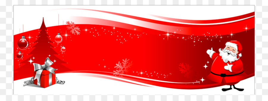 christmas email banner png