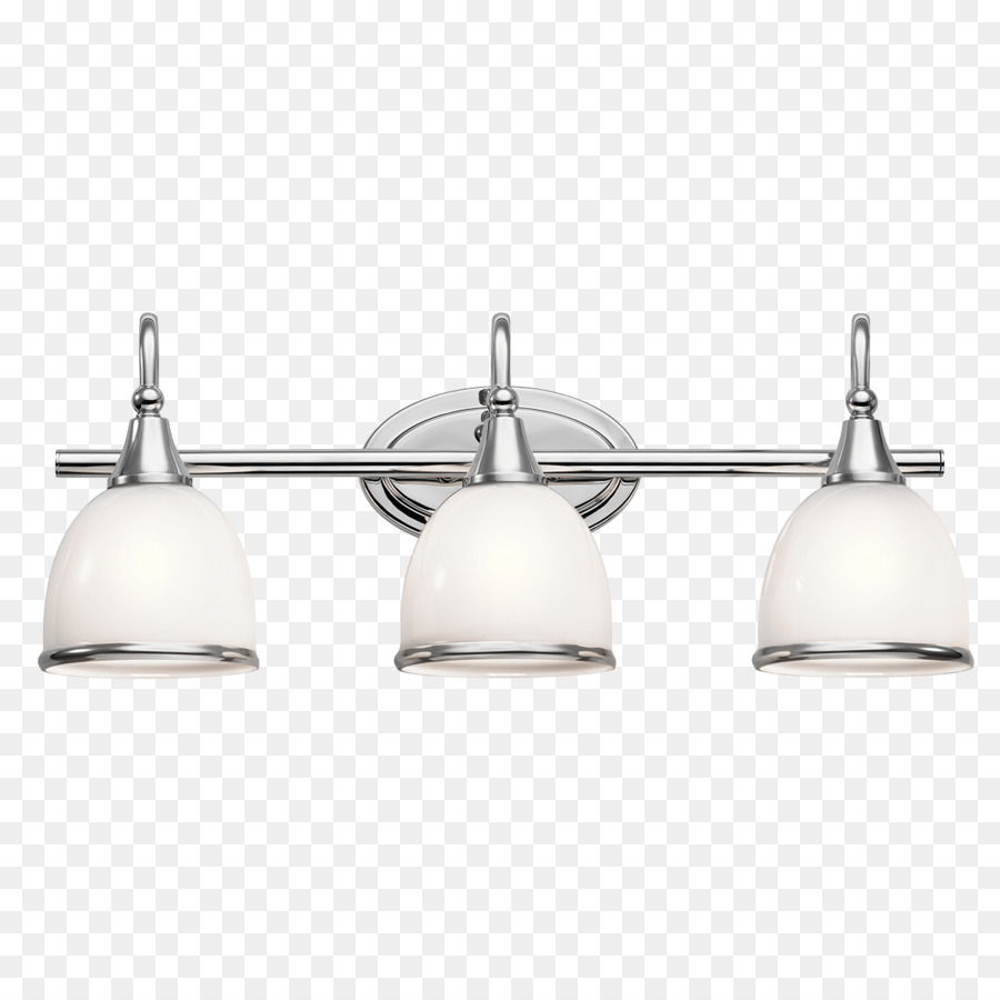 Bathroom Light Fixtures Light Fixture Bathroom Lighting Sconce Light Png Download 1200