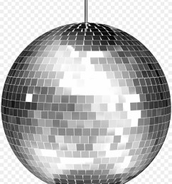 disco ball light stock photography monochrome photography sphere png [ 900 x 1060 Pixel ]