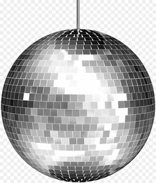 small resolution of disco ball light stock photography monochrome photography sphere png