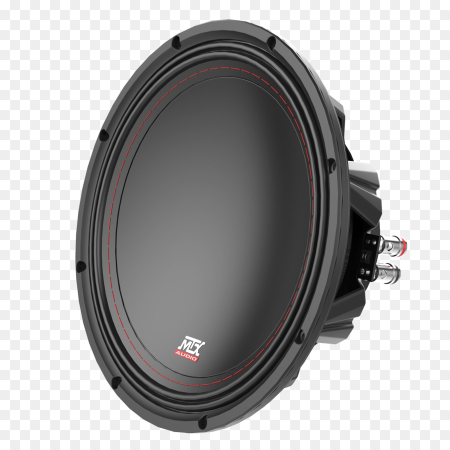 hight resolution of subwoofer mtx audio wiring diagram voice coil vehicle audio others png download 1872 1872 free transparent subwoofer png download