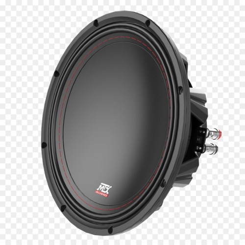 small resolution of subwoofer mtx audio wiring diagram voice coil vehicle audio others png download 1872 1872 free transparent subwoofer png download