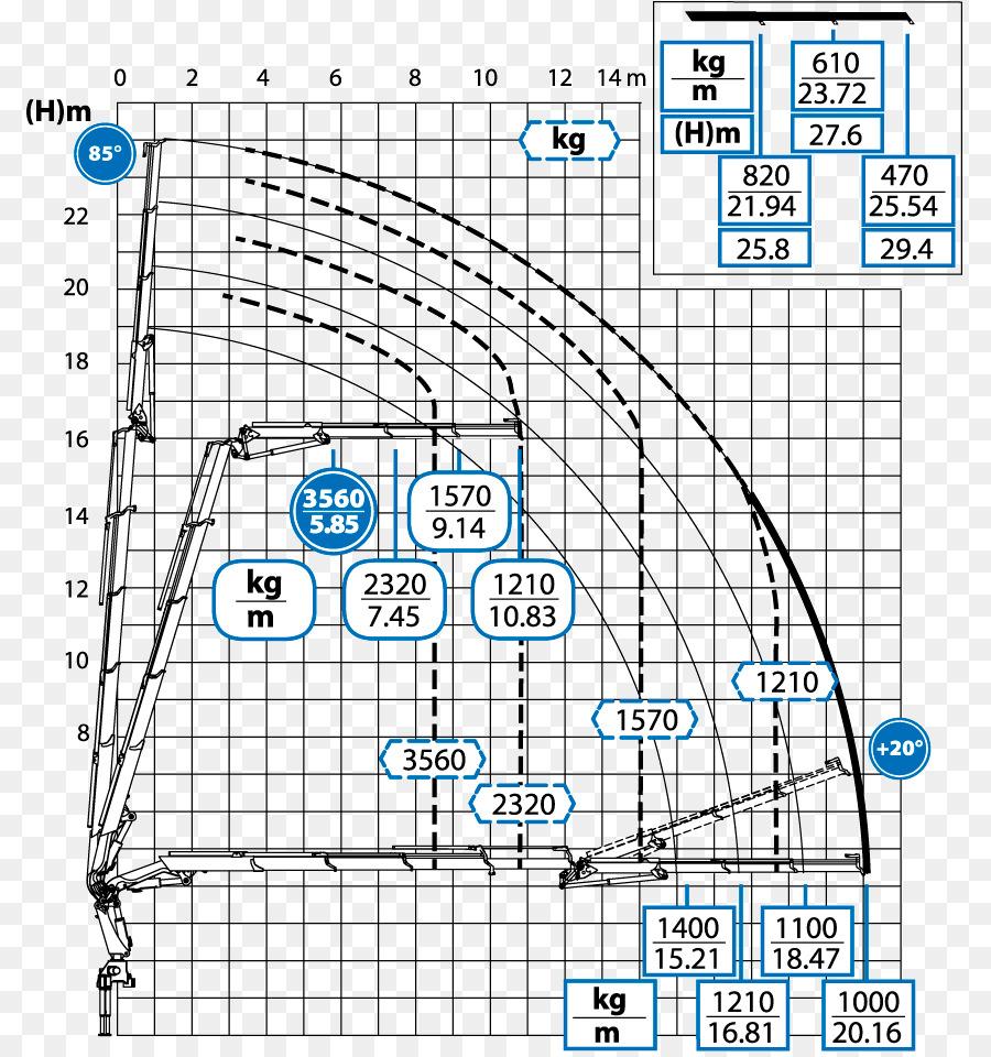 hight resolution of diagram crane mobile crane angle area png