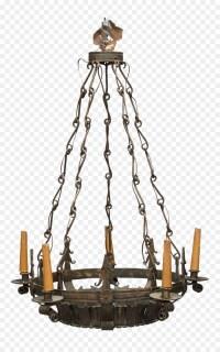 Chandelier Ceiling Chain - Chandelier Ideas