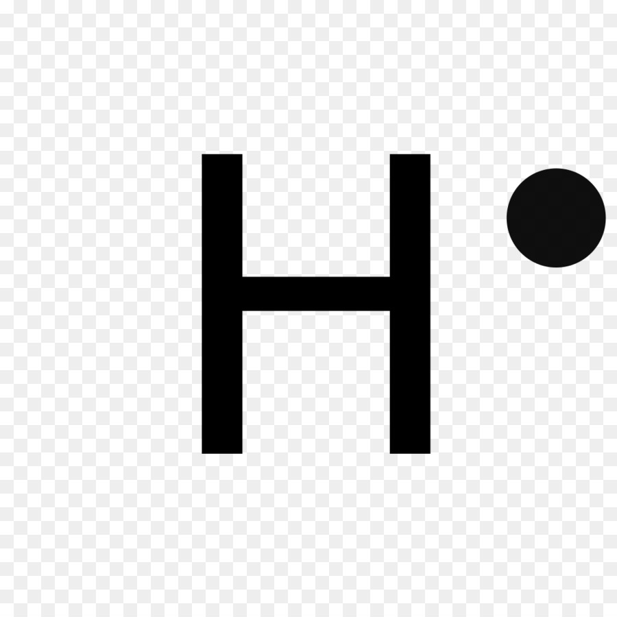 hight resolution of lewis structure hydrogen electron angle text png