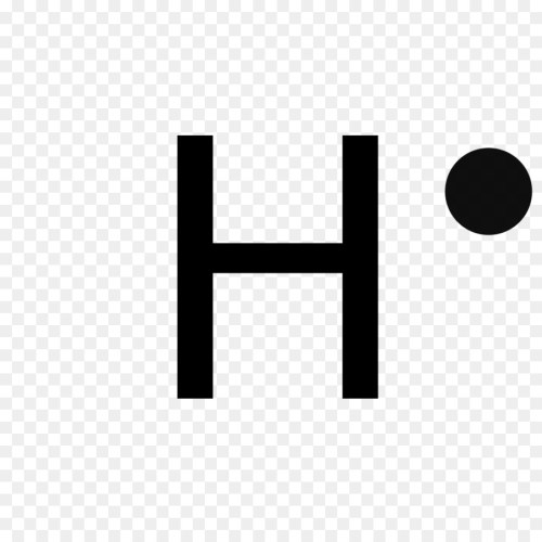 small resolution of lewis structure hydrogen electron angle text png
