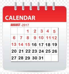 calendar 2017 october square area png [ 900 x 880 Pixel ]