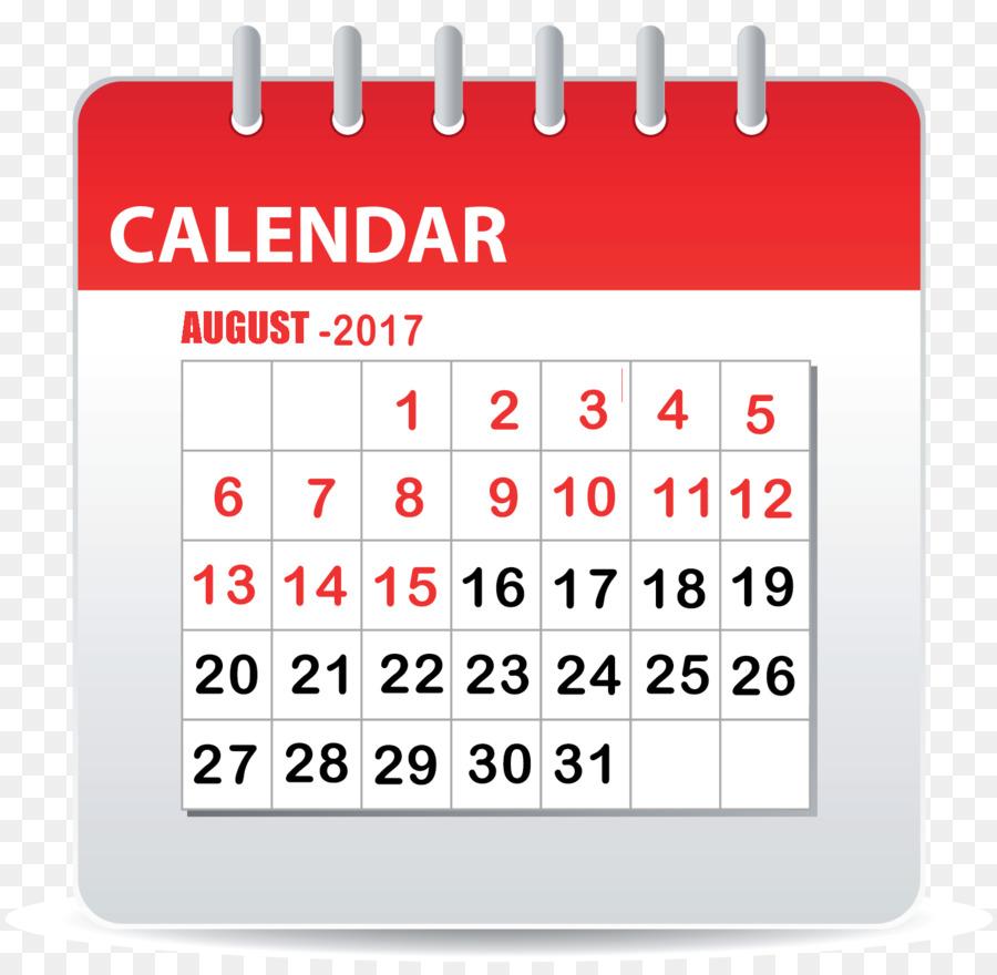medium resolution of calendar 2017 october square area png