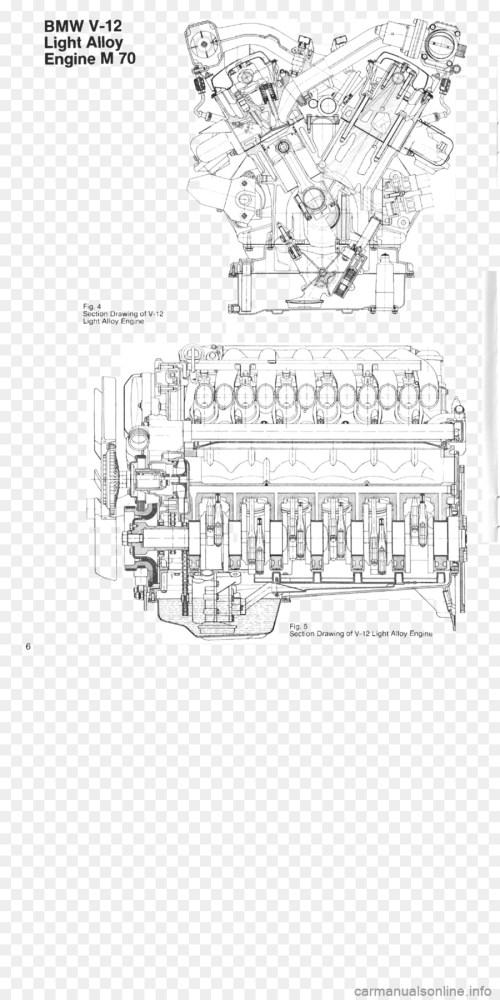 small resolution of bmw v12 engine diagram wiring diagram mega bmw v12 engine diagram