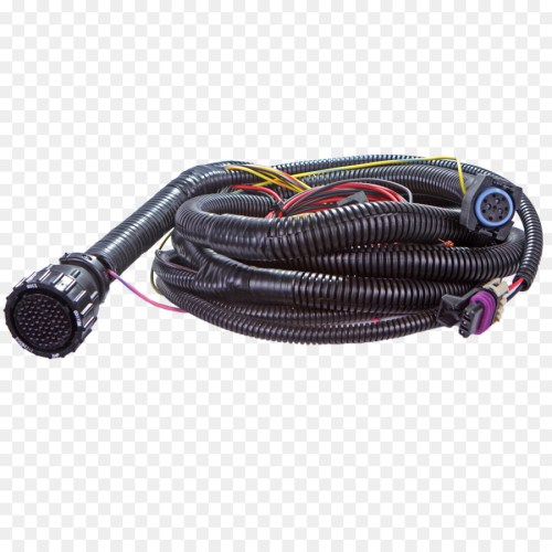 small resolution of cable harness wiring diagram electrical wires cable electrical connector automatic transmission dodge ramcharger