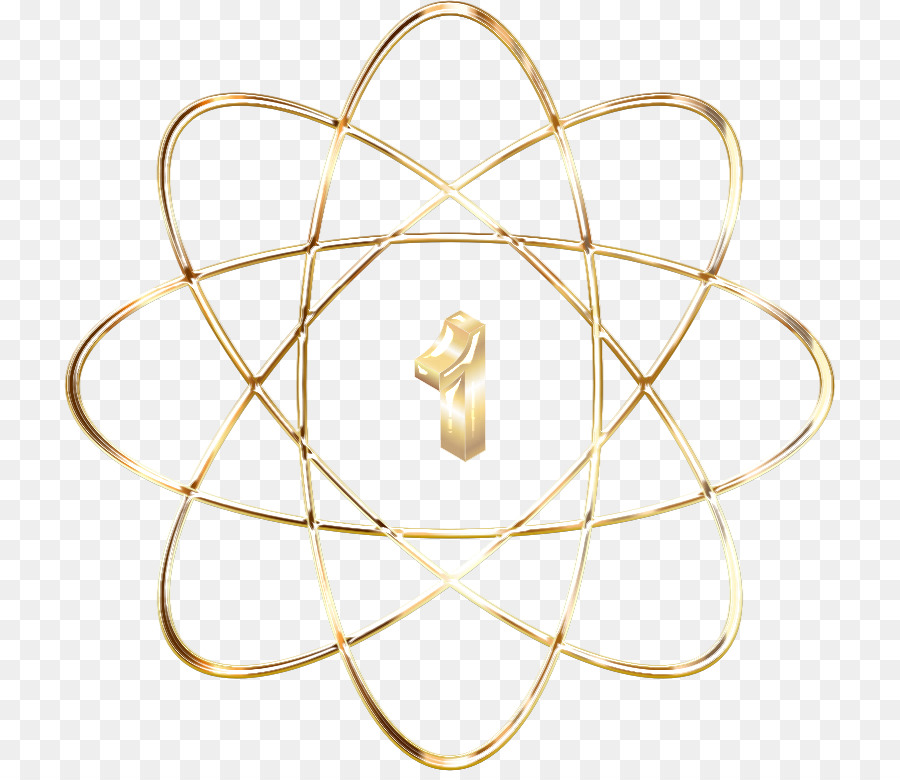 gold bohr diagram of atom 2003 jeep wrangler wiring atomic number model nucleus png download 772 771 free transparent