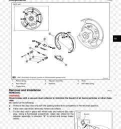 2006 nissan murano engine diagram [ 900 x 1280 Pixel ]