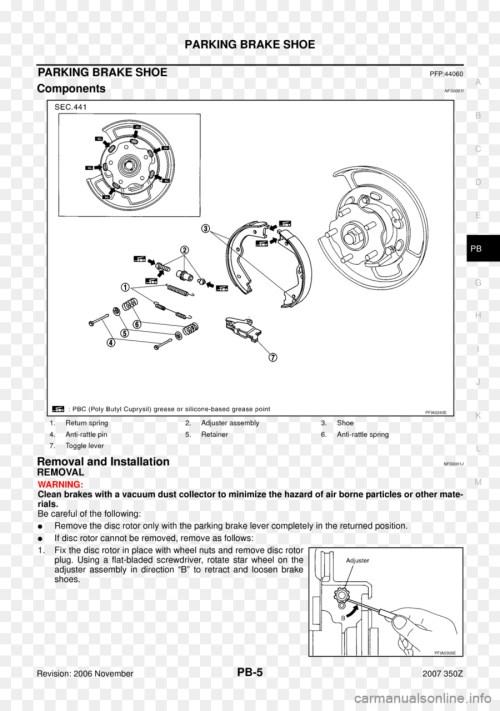 small resolution of 2006 nissan murano engine diagram