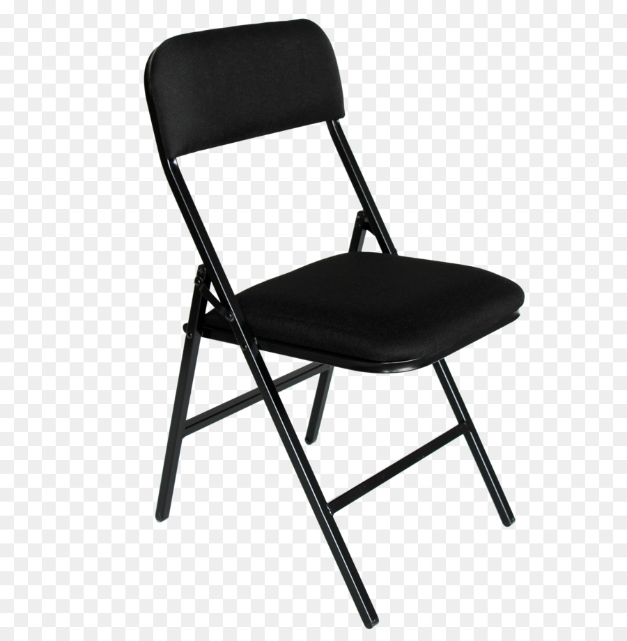 Lifetime Chair Folding Chair Table Furniture Lifetime Products Table Png