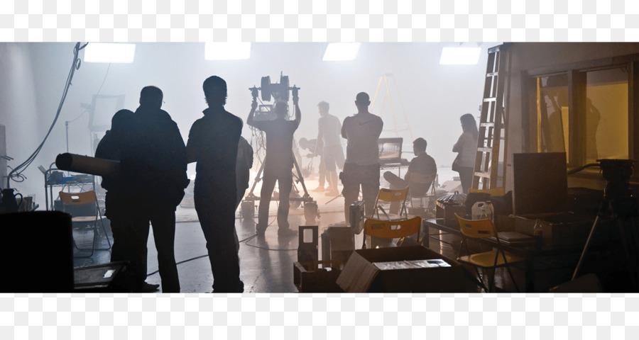 Raindance Phim Lễ hội làm Phim công Ty sản Xuất Phim, trường học ...