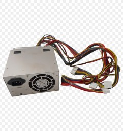 power converters power supply unit wiring diagram atx laptop laptop [ 900 x 900 Pixel ]
