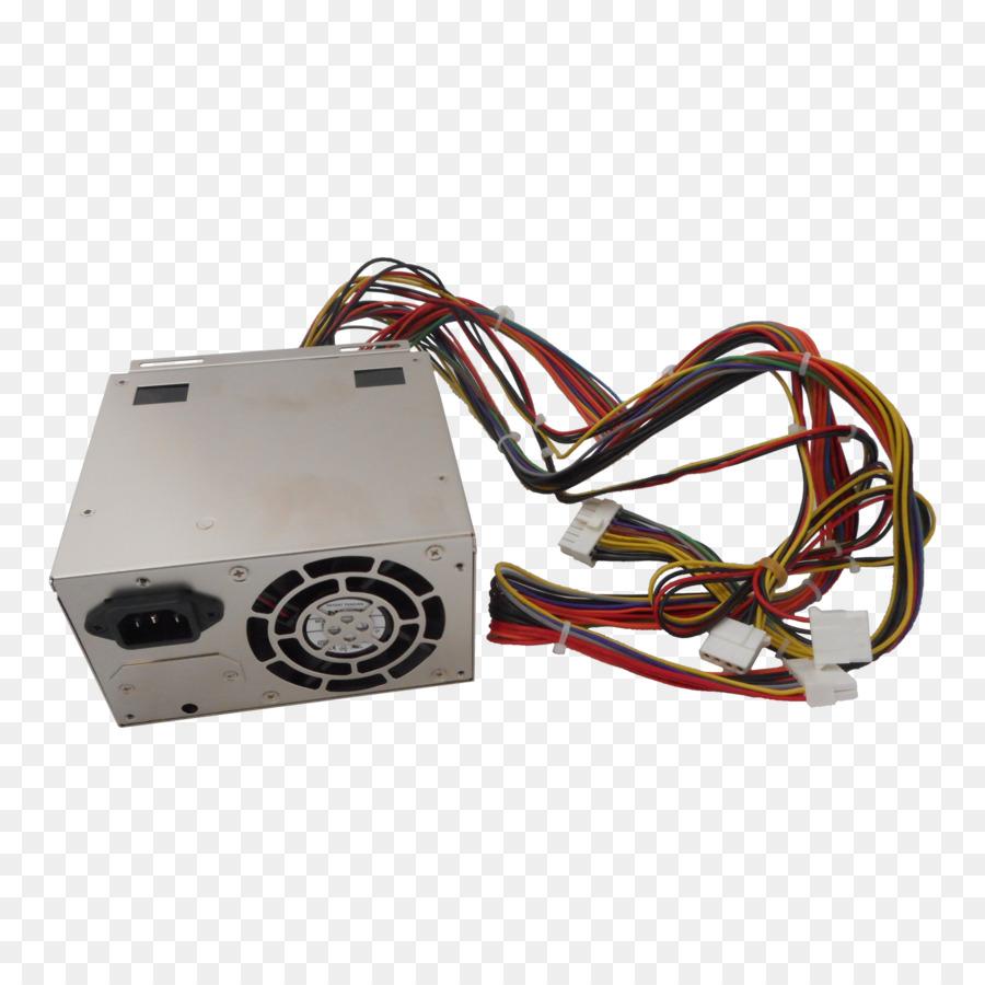 medium resolution of power converters power supply unit wiring diagram atx laptop laptop