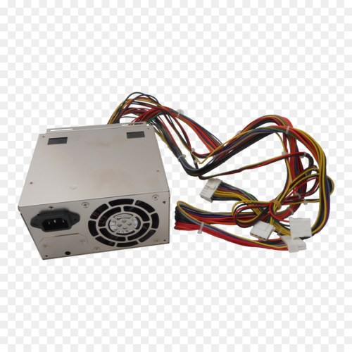small resolution of power converters power supply unit wiring diagram atx laptop laptop