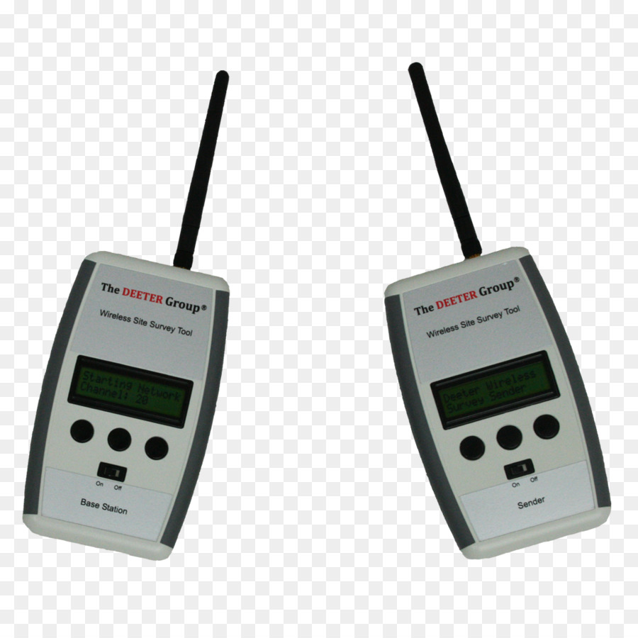 medium resolution of wireless site survey wiring diagram wireless sensor network minelab electronics pty ltd png download 1024 1024 free transparent wireless site survey