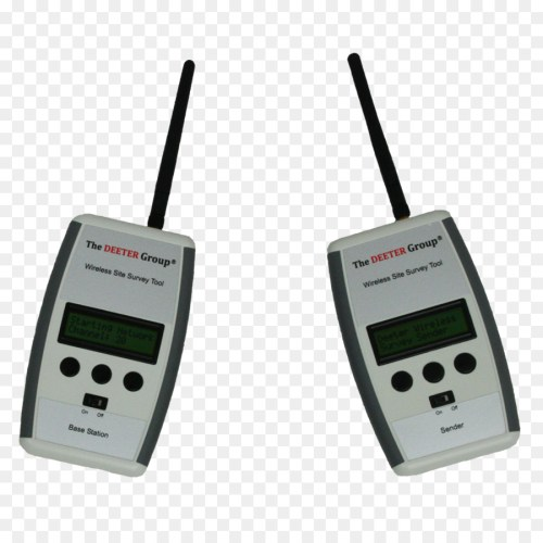 small resolution of wireless site survey wiring diagram wireless sensor network minelab electronics pty ltd png download 1024 1024 free transparent wireless site survey