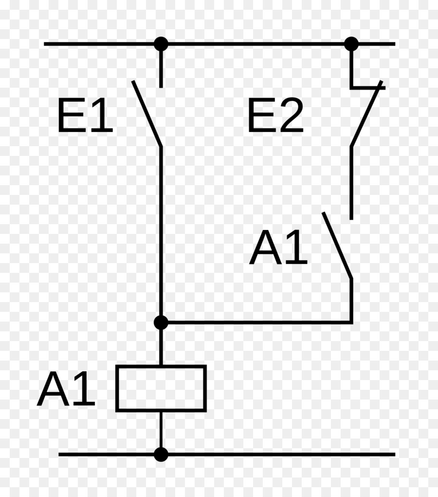 hight resolution of relay control wiring diagram most exciting wiring diagram access control relay wiring diagram relay control wiring diagram