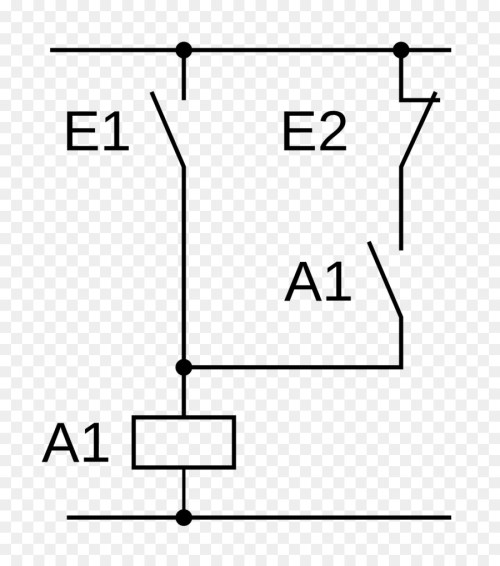 small resolution of relay control wiring diagram most exciting wiring diagram access control relay wiring diagram relay control wiring diagram