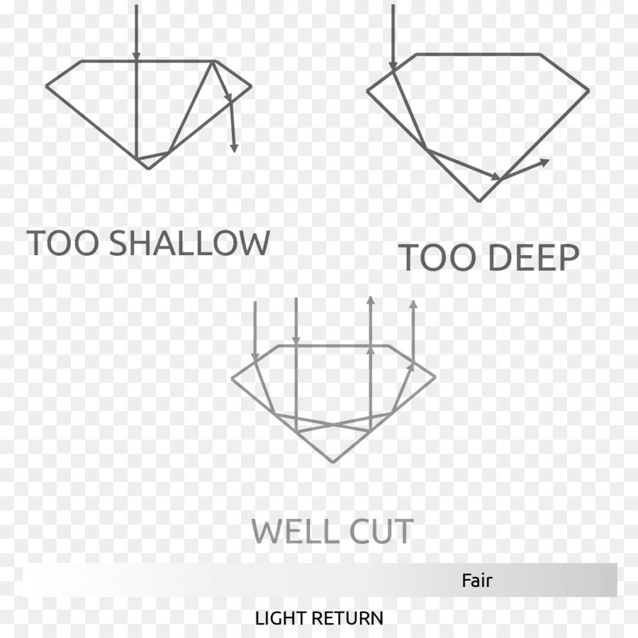 medium resolution of diagram diamond angle white text png