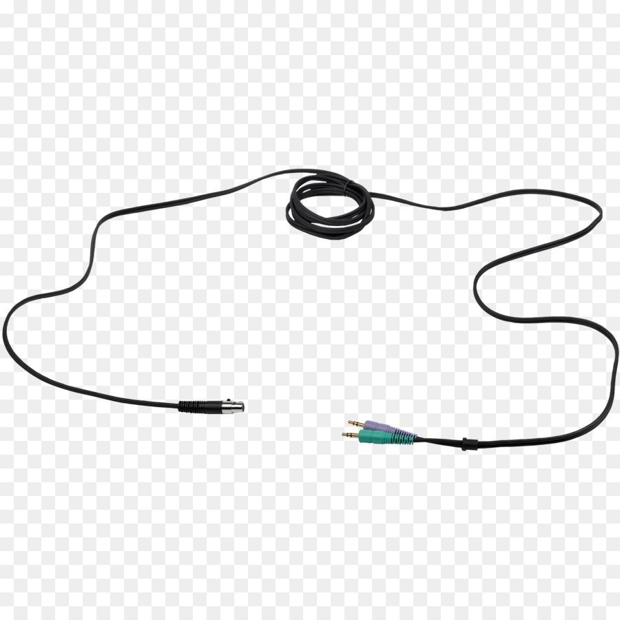 hight resolution of microphone headphones akg acoustics phone connector electrical cable microphone png download 1605 1605 free transparent microphone png download