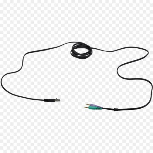 small resolution of microphone headphones akg acoustics phone connector electrical cable microphone png download 1605 1605 free transparent microphone png download