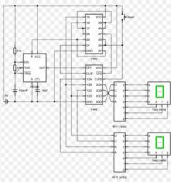 circuit diagram design images [ 900 x 880 Pixel ]