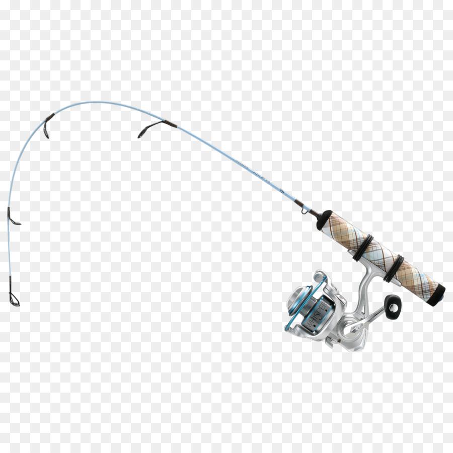medium resolution of fishing fishing rods recreational fishing auto part hardware png