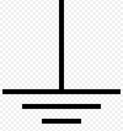 symbol for ground on wiring diagram data diagram schematic ground circuit diagram electrical wires cable [ 900 x 1380 Pixel ]