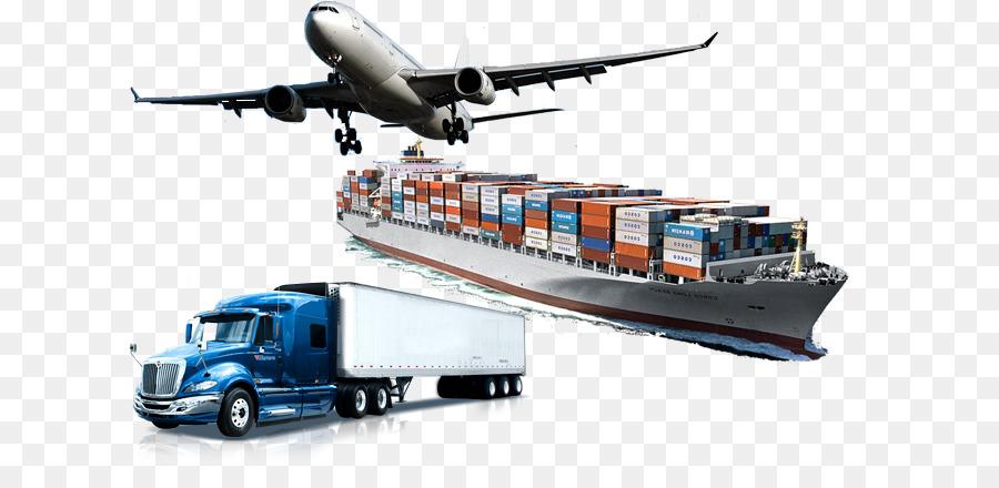 Jasa Cargo Jakarta-Bima NTB