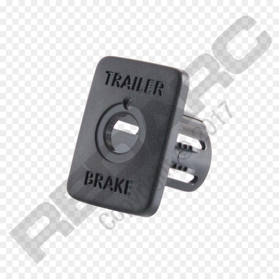 medium resolution of trailer brake controller redarc electronics car vehicle car