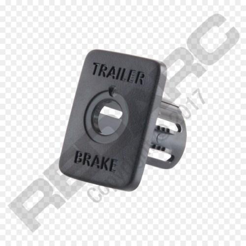 small resolution of trailer brake controller redarc electronics car vehicle car